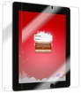 Apple iPad 2 (AT&T 3G) LIQuid Shield Full Body Protector Skin