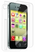 Apple Verizon iPhone 4 LIQuid Shield Full Body Protector Skin