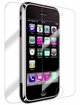 Apple iPhone 3G / 3GS LIQuid Shield Full Body Protector Skin