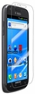 Samsung Galaxy S (T-Mobile) 4G LIQuid Shield Screen Protector