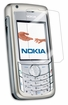 Nokia 6682 LIQuid Shield Full Body Protector Skin