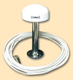 Digital 233-XM-50 Antenna for XM Radio with 50' Cable
