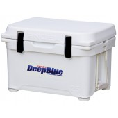Engel 25qt. Cooler