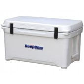 Engel 80qt. Cooler