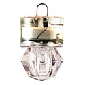 Lindgren Pitman Duralite® Diamonds - Water Activated Strobe Light