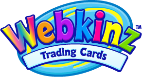 Webkinz Series 1 & 2 Trading Cards Pet Adoption Codes, Virtual Pack Codes and Feature Item Codes Delivered by Fast and Free Email Delivery