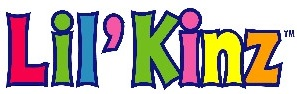 LIL KINZ Webkinz Animal Pet Codes Delivered by Fast & Free Email Delivery