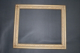Picture Frame 1002