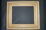 Picture Frame 1058