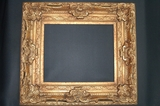 Picture Frame 1060