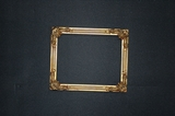 Picture Frame 1062