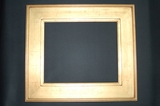 Picture Frame 1068