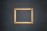 Picture Frame 1073