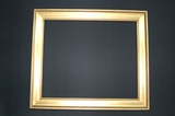 Picture Frame 1076