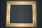 Picture Frame 1081