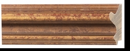 Custom Picture Frame Style #2282 - Traditional - Antique Gold Finish