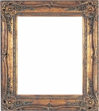Picture Frame 366