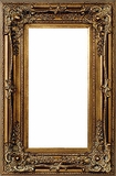 Picture Frame 367