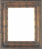 Picture Frame 375