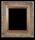 Picure Frame 611