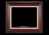 Picture Frame 665