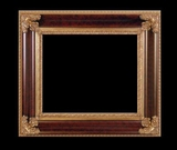 Picure Frame 674