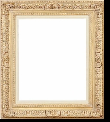 Picture Frame 306