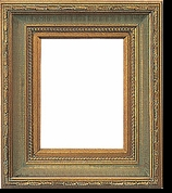 Picture Frame 311