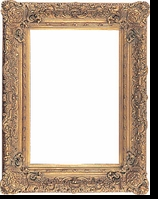 Picture Frame 313