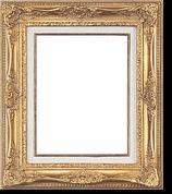 Picture Frame 326