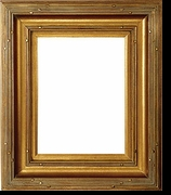 Picture Frame 328