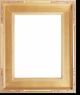 Picture Frame 331