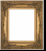 Picture Frame 339