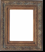 Picture Frame 377