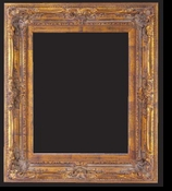 Picture Frame 392