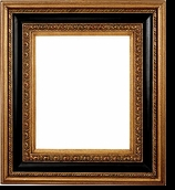 Picture Frame 399