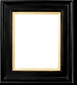 Picture Frame 410