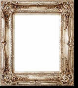 Picture Frame 415