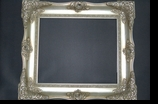 Picture Frame 1034