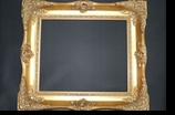 Picture Frame 1061