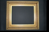 Picture Frame 1085