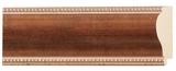 Custom Picture Frame Style #2314 - Traditional - Walnut Finish