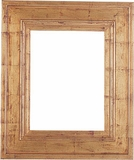 Picture Frame 360