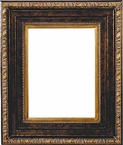 Picture Frame 368