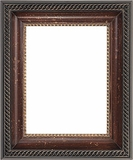 Picture Frame 427