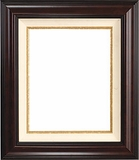 Picture Frame 428
