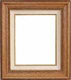 Picture Frame 432