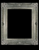 Picure Frame 614