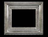 Picure Frame 647