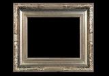 Picure Frame 652